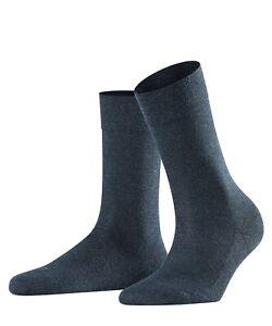 3 Paar FALKE Sensitive London Damen Socken