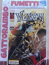 Venom N.2 -  Marvel Panini Comics Qs.edicola