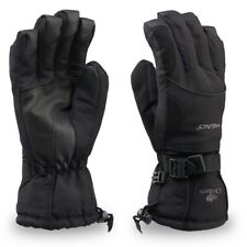 Ladies Men / Women Winter Gloves Ski Snowboard Snow Thermal Waterproof Unisex