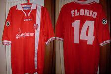 maglia monza legea florio nr 14 ghostyclub.com