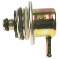 Fuel Injection Pressure Regulator GP SORENSEN 800-302