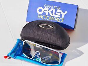 Oakley Sutro Eyeshade Special Edition rare no romeo juliet penny mars vintage