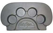 """Cal Spa Filter Area Cover Lid 19"""" in Gray:  FIL11300230 CALFIL11300230"""
