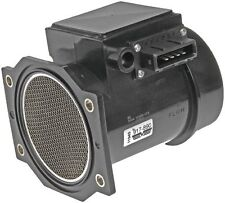 Dorman 917-890 Mass Air Flow Sensor
