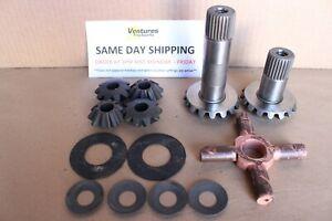 M151 Differential Repair Kit M151A2 M718 5702185 Gear Kit G838