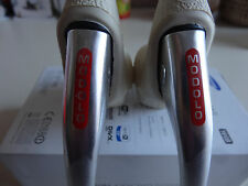 NOS  Modolo Equipe KX90 brake levers new old stock