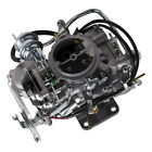 Carburetor For Toyota Corolla 4af 1.6l 1987-1991 2-barrel 2110016540