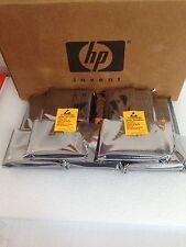 HP 454146-B21 454273-001 1TB 7.2K mdl sata hard drive