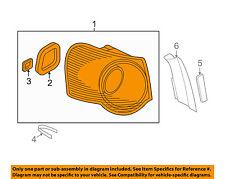 Vw Volkswagen Oem 07-10 Passat-Taillight Tail Light Lamp Assy Left 3C9945095P