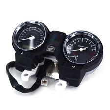 Indicateur de vitesse Gauge Tachymètre Compteur Pour Honda CB900 Hornet 900 CB919F 2002-2007