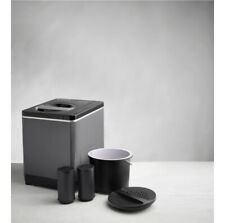 Vitamix FoodCycler Composts Food Within 4-8 Hours FC-50 Brand New