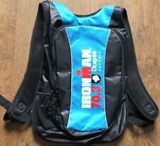 IRONMAN 70.3 Triathlon Estonia Otepaa Original Backpack