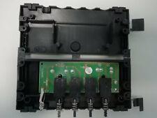 Pulsantiera completa cappa glem gas e Best 3 velocità + luce w0000053