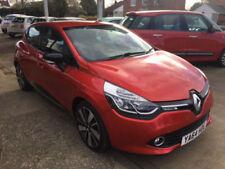 Hatchback Tilt Steering Wheel Renault Cars
