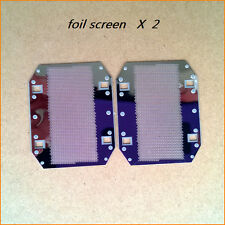 WES9941P Shaver Foil Screen PANASONIC :SA40 ES3831 ES3833 WES9979P  WES9973P