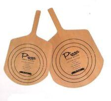 Utensilios de cocina Eddingtons de madera
