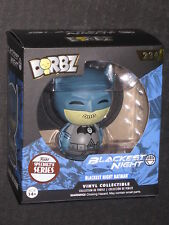 DC BATMAN BLACKEST NIGHT SPECIALTY SERIES FUNKO DORBZ VINYL FIGURE NEW HOT