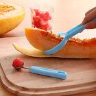 New Arrival Kitchen Fruits Cutter Peeler Spoon Melon Baller Home Gadget Tools