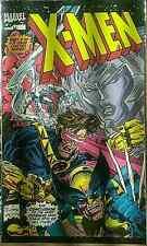 X-MEN RARE GIVEAWAY PROMO MINI PROMOTIONAL COMIC DRAKES 5 1994 NM SEALED