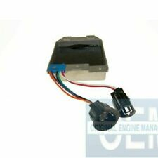 Pronto 7053 Ignition Control Module