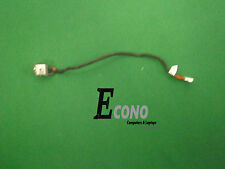 ACER ASPIRE 5515 DC POWER JACK SOCKET WIRE CABLE