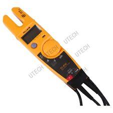 FLUKE T5-600 Continuity Current Electrical Tester Meter 600V Brand New !!!