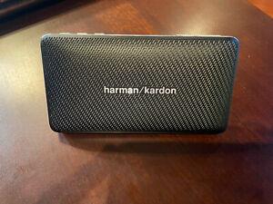 Harma Kardon Esquire Mini Ultra-Slim and Portable Premium Bluetooth Speaker