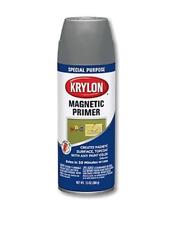 KRYLON MAGNETIC PAINT 13OZ