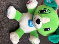 leapfrog my pal scout , great condition. Working . Clean
