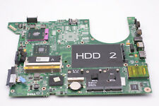 OEM NEW Dell Studio 1737 Laptop Intel System Board Motherboard M824G CN-0M824G
