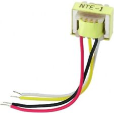Neutrik NTE-1 Audio-Uebertrager
