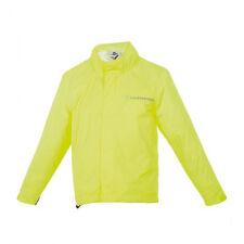 Tucano Urbano Complete jacket and pants waterproof SET NANO RAIN KID 7-8 anni