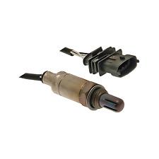 O2 Sensor Oxígeno Lambda Para Opel Corsa 1.2 1998-2000 VE381002