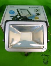 20 Watt LED Flood Brackenheath I1020B IP65 Slimline Voltage Ultra Thin Daylight