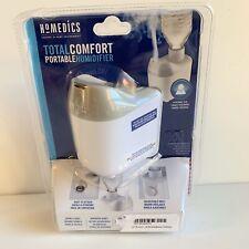 TotalComfort® Deluxe Ultrasonic Humidifier