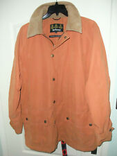 Mens Barbour XL Waterproof and Breathable Jacket