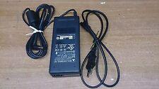 CHARGEUR  D'ORIGINE DELTA Fujitsu Siemens Amilo D7830   20V 4.5A