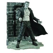 "SIN CITY 2005 MOVIE ~ Marv ~ 7"" Action Figure  by Diamond Select Toys"