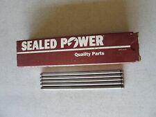 Sealed Power  Engine Push Rod RP3234 SET OF 5