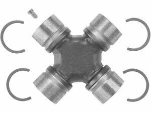 For 1958-1961 Chrysler Windsor Universal Joint At Rear Axle AC Delco 68194XS