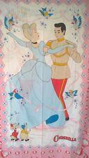 Duvet-Cover-housse-de-couette-cendrillon-cinderella-disney princesse