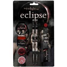 Twilight - Stationery Eclipse Edward Und Jacob (in One Size) - School Set 6pc