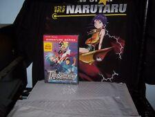 Tenchi Universe - Vol 1 (On Earth I) - BRAND NEW - Anime DVD - Geneon Signature