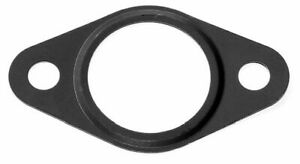 Egr Valve Pipe Gasket FOR IVECO DAILY III 2.3 2.8 99->07 Diesel 84 136 Elring