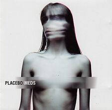 Placebo: Meds / CD - Top-Condizione