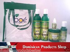 CRECE PELO BOE COMBO SHAMPOO LEAVE HAIR TREATMENT GROWTH  FRETE GRATIS BRASIL