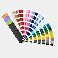 Pantone Moda, Hogar + Interiores Color Guía Suplemento. 315 Nuevo Fh&i Colores