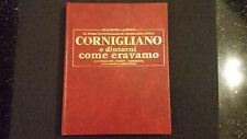 M. Lamponi - Cornigliano e dintorni come eravamo - 1986