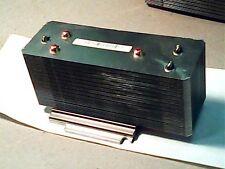 Dell Poweredge 2800 2850 Server Heatsink TD634 X1955 0TD634 0X1955