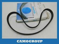 Timing Belt Dayco For VOLKSWAGEN Bora Golf Lupo 94776